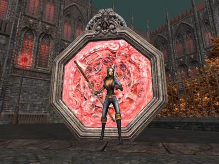 sphere2-5