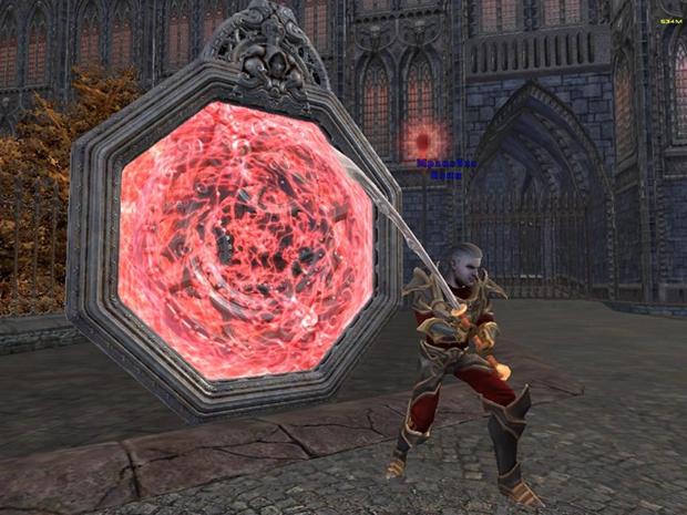 sphere3-3