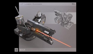 HT_Laser_Cannon(star-conflict)