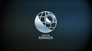 fed_armada_1920x1080