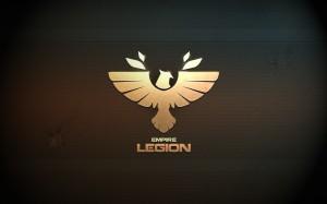 imp_legion_1920x1200